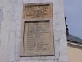 pomnik-2